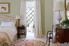 curtains curtain for green colour wall designs green room