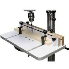 best drill press table top 4 drill press tables in 2018 buying guide comparison