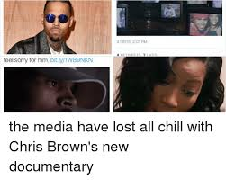 Funny Chris Brown Memes - paper magazine paper apapermagazine chris brown opens up about
