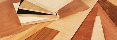 veneer wood flooring