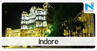 all schools switch to winter timing indore nyoooz