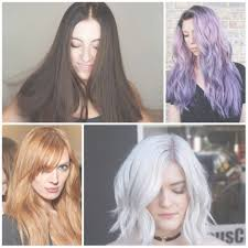 hair colors for light skin tones best hair colors for pale skin best hairstyles 2018