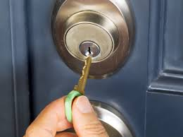 locks and locksmiths companies in el paso manta