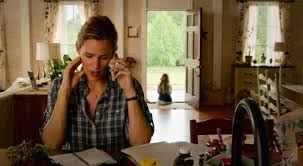 farmhouse movie inside the real farmhouse from the movie miracles from heaven