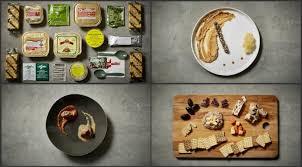 balance de cuisine de pr馗ision pr馗ision cuisine 100 images balance cuisine 01 g balance de