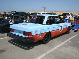gulf racing top gear gulf racing cars a tribute in pictures page 1 u2014 pics