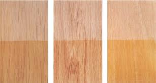 best clear coat for oak cabinets staining and sealing wood cabinets cabinet now