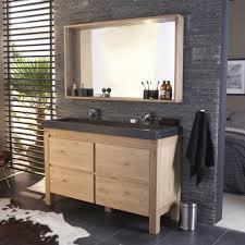 meuble salle de bain ikea avis logi 3d salle de bain ikea inspirations et modele salle de bain