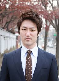 70 cool korean u0026 japanese hairstyles for asian guys 2018 pretty