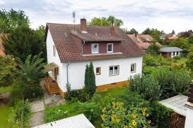 Zweifamilienhaus Kaufen Privat Häuser Zum Verkauf Landau In Der Pfalz Mapio Net