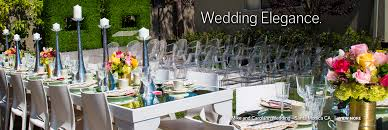 Table And Chair Hire For Weddings Furniture Rental Event Furniture Rental Party Furniture Rental