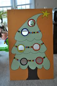 the 25 best grinch christmas tree ideas on pinterest large