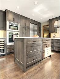 best gray paint for kitchen cabinets navy blue and grey kitchen wood cabinets best gray paint for