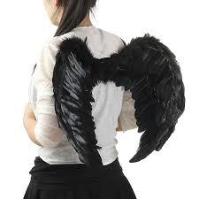 Fallen Angel Halloween Costumes Aliexpress Image