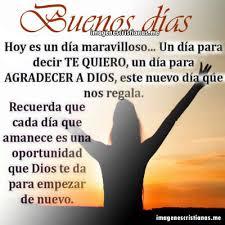 imagenes cristianas buenos dias tarjetas cristianas de buenos dias jpg 400 400 http www
