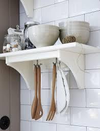 regal küche ikea mit ikea kleine wohnungen einrichten kleine küche mit kochinsel