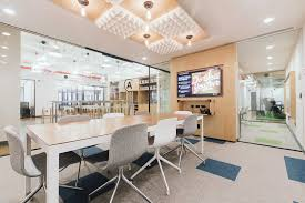 https www wework com locations new york city fulton center