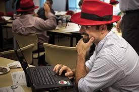 red hat jobs explore open source career opportunities u0026 apply online