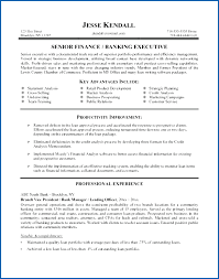 personal resume template bank resume template resume template ideas