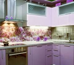 purple kitchen design 88 best pretty purple kitchens images on pinterest purple