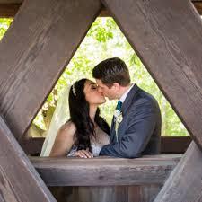 Vermont travel man images Vermont weddings inspiration ideas and 728 vendors jpg