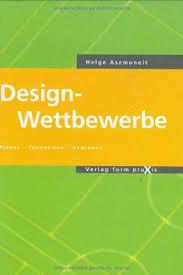 design wettbewerbe 9783764367640 design wettbewerbe german edition zvab helge