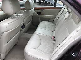 lexus service greenville sc lexus ls 430 in south carolina for sale used cars on buysellsearch