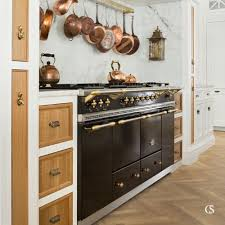 modern semi custom kitchen cabinets custom cabinet ideas christopher cabinetry