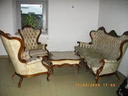 leboncoin canapé bon coin 44 meubles 5 avec meuble cuisine salle manger amp et canape