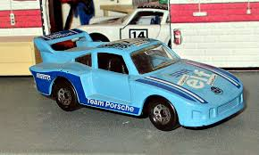 porsche 935 porsche 935 model racing cars hobbydb