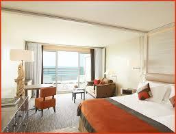 chambre d hotel à l heure prendre une chambre d hôtel pour quelques heures beautiful chambre