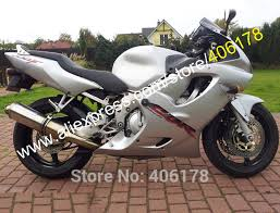 2005 cbr 600 for sale sales for honda cbr 600 f4i fairings 2004 2005 2006 2007 cbr600