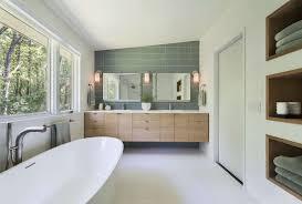 amazing 40 contemporary bathroom designs 2017 design ideas