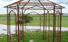 pergola how to build a gazebo dramatic how to build a roof