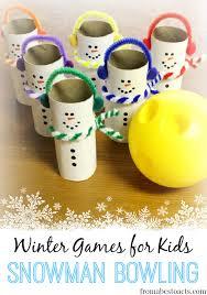 22 fun christmas games u0026 activities for kids holiday kids table