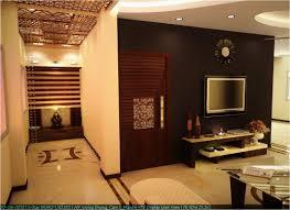 elegant in room designs architecture nice