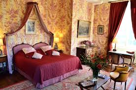 chambre d hote bourron marlotte stay in a castle hotel château de bourron luxury bed and breakfast