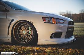 stancenation wallpaper subaru white mitsubishi lancer wallpapers gzsihai com
