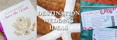 alyce prom destination wedding ideas alyce prom
