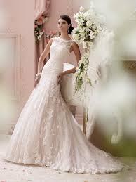 mon cheri wedding dresses david tutera for mon cheri 2015 bridal collection