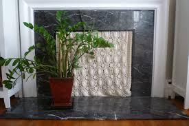 countertops image gallery marble granite and quartz darien ct