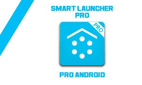 smart launcher pro apk pro android smart launcher pro 1 10 11 apk