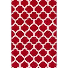 Pink Ombre Rug Machine Washable Area Rugs Rugs The Home Depot