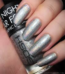 gosh a w12 nails u0026 giveaway do not refreeze food fun and