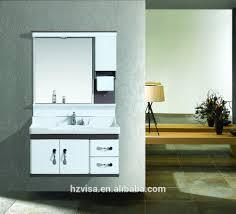 floating bathroom vanity cabinet floating bathroom vanity cabinet