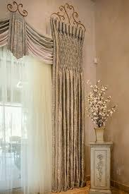Curtain Place 518 Best Elegant Drapes Images On Pinterest Curtains Window