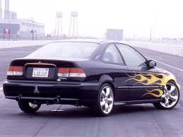 1993 honda civic si coupe project honda civic si part 1 project cars sport compact car