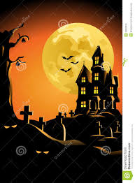 halloween backgrounds for pictures halloween background for halloween poster royalty free stock image