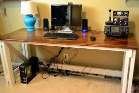 accessories exciting home office desk interior design