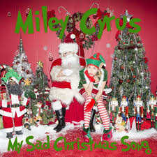 my christmas my sad christmas song by miley cyrus free listening on soundcloud